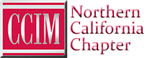 CCIM Northern CA Chapter
