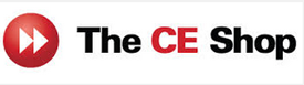 Buy your online real estate education from the CE Shop